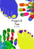 """Fingers & Toes"""