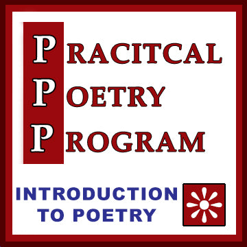Practical Poetry Program: Introduction To Poetry Package (Complete Introductory Program)