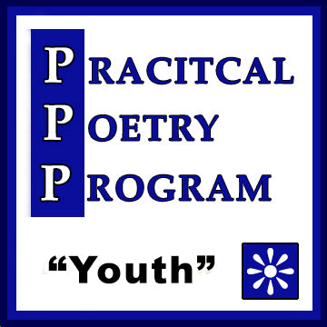"Practical Poetry Program: ""Youth"" (Single PDF Lesson Plan)"