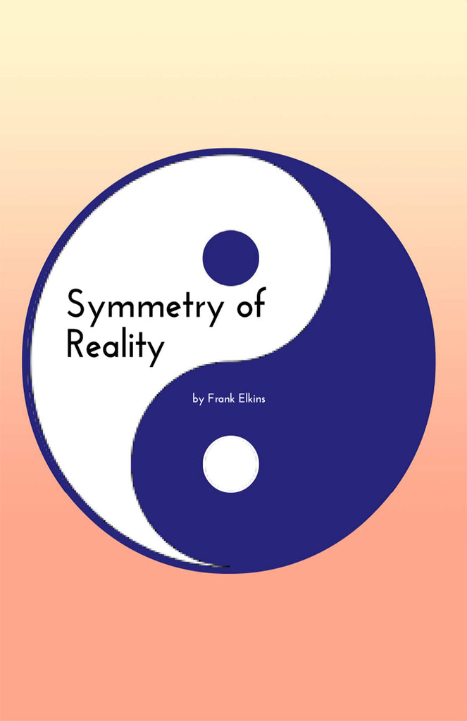 """Symmetry of Reality"""