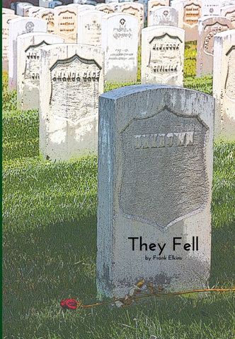 """They Fell"""