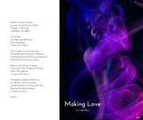 """Making Love"""