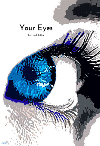 """Your Eyes"""
