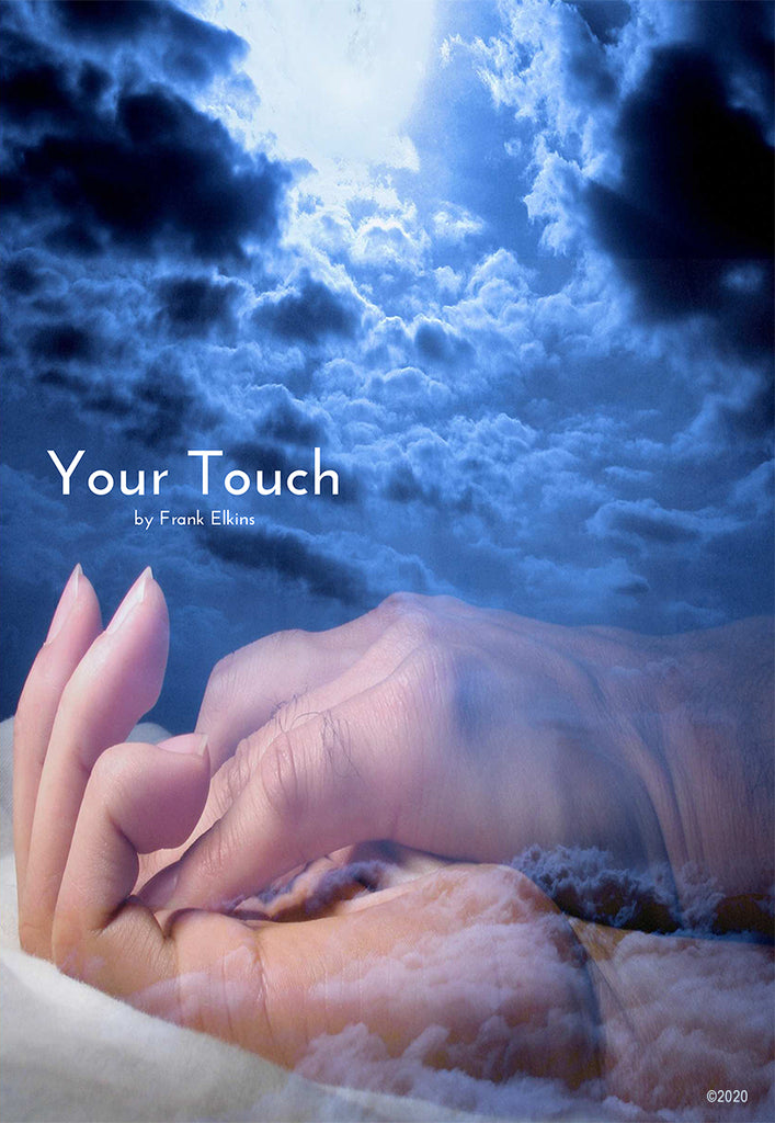 """Your Touch"""