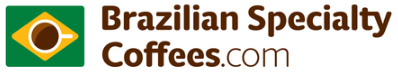 BrazilianSpecialtyCoffees.com