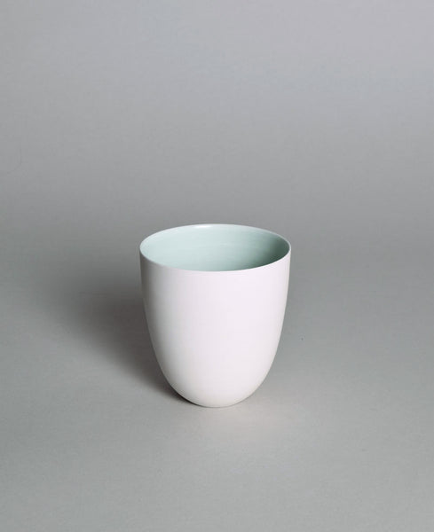porcelain_cup_handmade_colour3