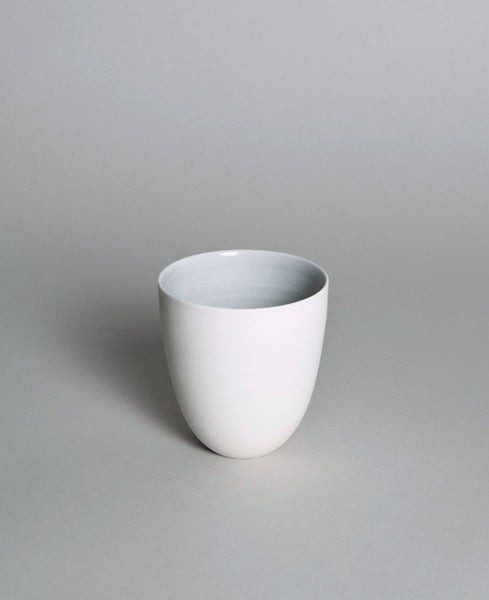 porcelain_cup_handmade_colour6
