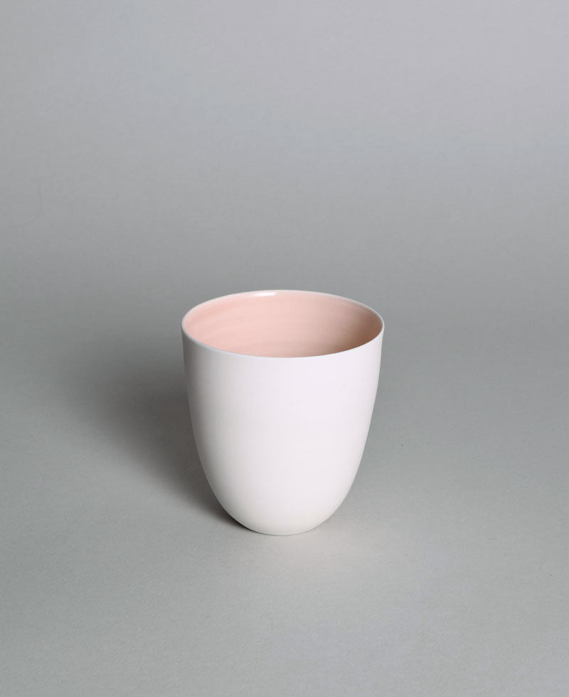 porcelain_cup_handmade_colour4
