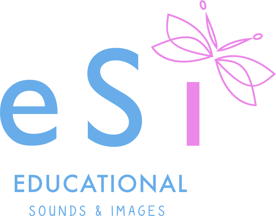 Educational Sounds and Images