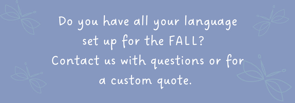 Art Journal and Emotional Literacy Masterclass