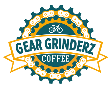 Gear Grinderz Coffee