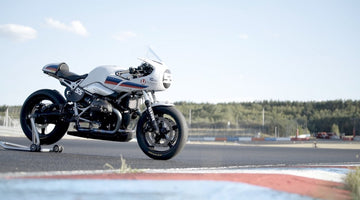 Our Top Performance Mods For The BMW R nineT