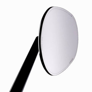 Motogadget Mo.View Club XL Glassless Mirror