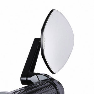 Motogadget Mo.View Pace Glassless Bar End Mirror