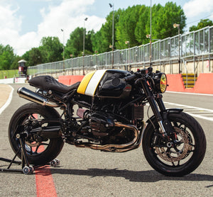 PCC BMW R9T PC.01 Cafe Racer Kit