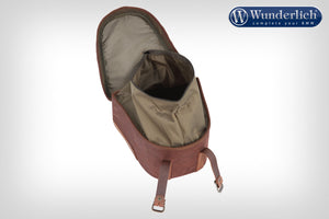 Wunderlich MAMMUT Tail Pack - Brown
