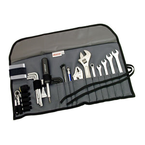 CruzTools Roadtech Tool Set For BMW Motorcycles