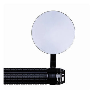 Motogadget Mo.View Cafe Glassless Bar End Mirror