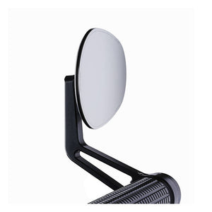 Motogadget BMW R9T M.View Road Glassless Bar End Mirror