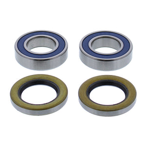 All Balls BMW R9T Front Wheel Bearing & Seal Kit