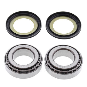 All Balls BMW R9T Steering Head Bearing Kit