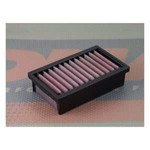 DNA Filters BMW R9T Standard Air Filter