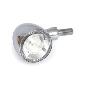 Kellerman Bullet 1000 Extreme LED Indicator - Chrome