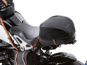 Wunderlich BMW R9T Leather Tail Pack