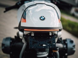 Fancy Bike Thing LED Light Kit for the BMW R9T
