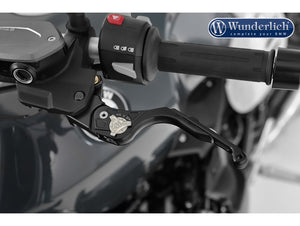 Wunderlich BMW R9T Vario Clutch Lever - 2017+ Model
