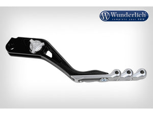Wunderlich BMW R9T Vario Brake Lever - 2017+ Model
