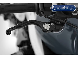 Wunderlich BMW R9T Vario Brake Lever - 2014-16 Model