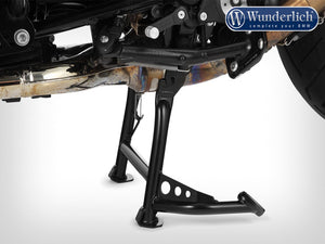 Wunderlich BMW R9T Centre Stand - Roadster/Pure