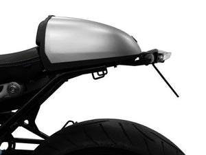 Evotech Performance BMW R9T Tail Tidy (US Version)