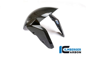 Ilmberger BMW R9T Carbon Front Mudguard Large