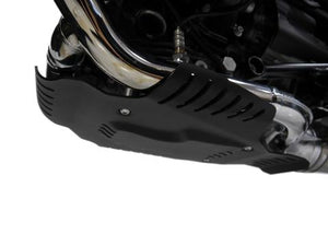 Evotech Performance BMW R9T Engine Protection Guard - Pier City Custom BMW R9T