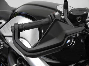 Evotech Performance BMW R9T Hand Guard Protectors