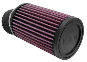 K&N Performance Cylinder Air Filter for BMW R9T - (Pair) - Pier City Custom BMW R9T