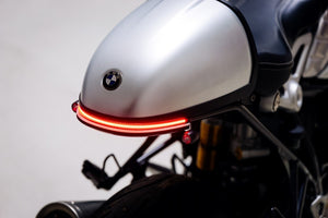 Daedalus BMW R9T LED Rear Light Kit - Pier City Custom BMW R9T