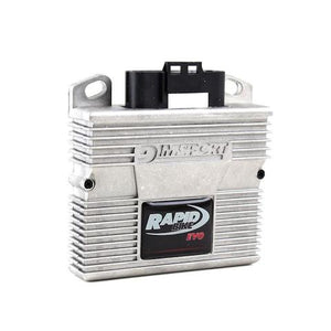 Rapid Bike EVO Fuelling Control Module - Pier City Custom BMW R9T