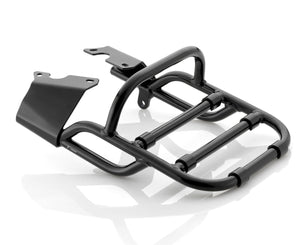 Rizoma BMW R9T Rear Luggage Rack