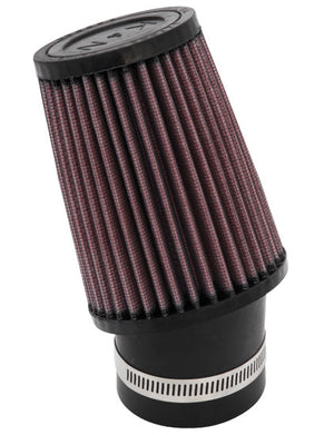 K&N Performance Cone Air Filter for BMW R9T (Pair) - Pier City Custom BMW R9T
