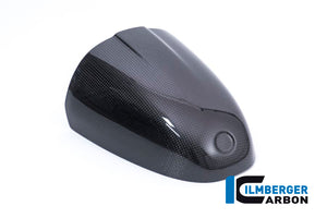 Ilmberger BMW R9T Carbon Hump Tail Unit Cover Panel