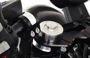 AC Schnitzer BMW R9T Top Yoke - Racer/Pure