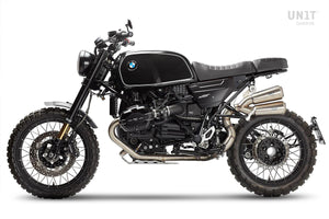 Unit Garage BMW R9T Kit NineT/7