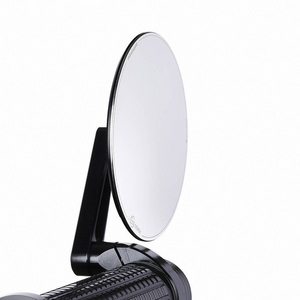 Motogadget Mo.View Street Glassless Bar End Mirror