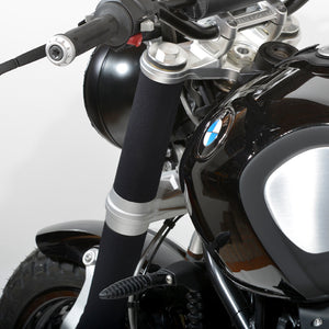 Unit Garage BMW R9T Fork Protection Guards