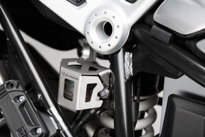 SW Motech BMW R9T Rear Brake Reservoir Guard
