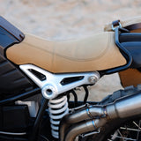 Unit Garage BMW R9T Monoposto Seat Unit And Tail Tidy Brown