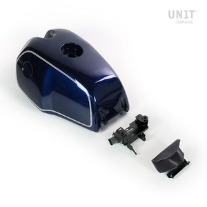 Unit Garage BMW R9T Fuel Tank NineT/7
